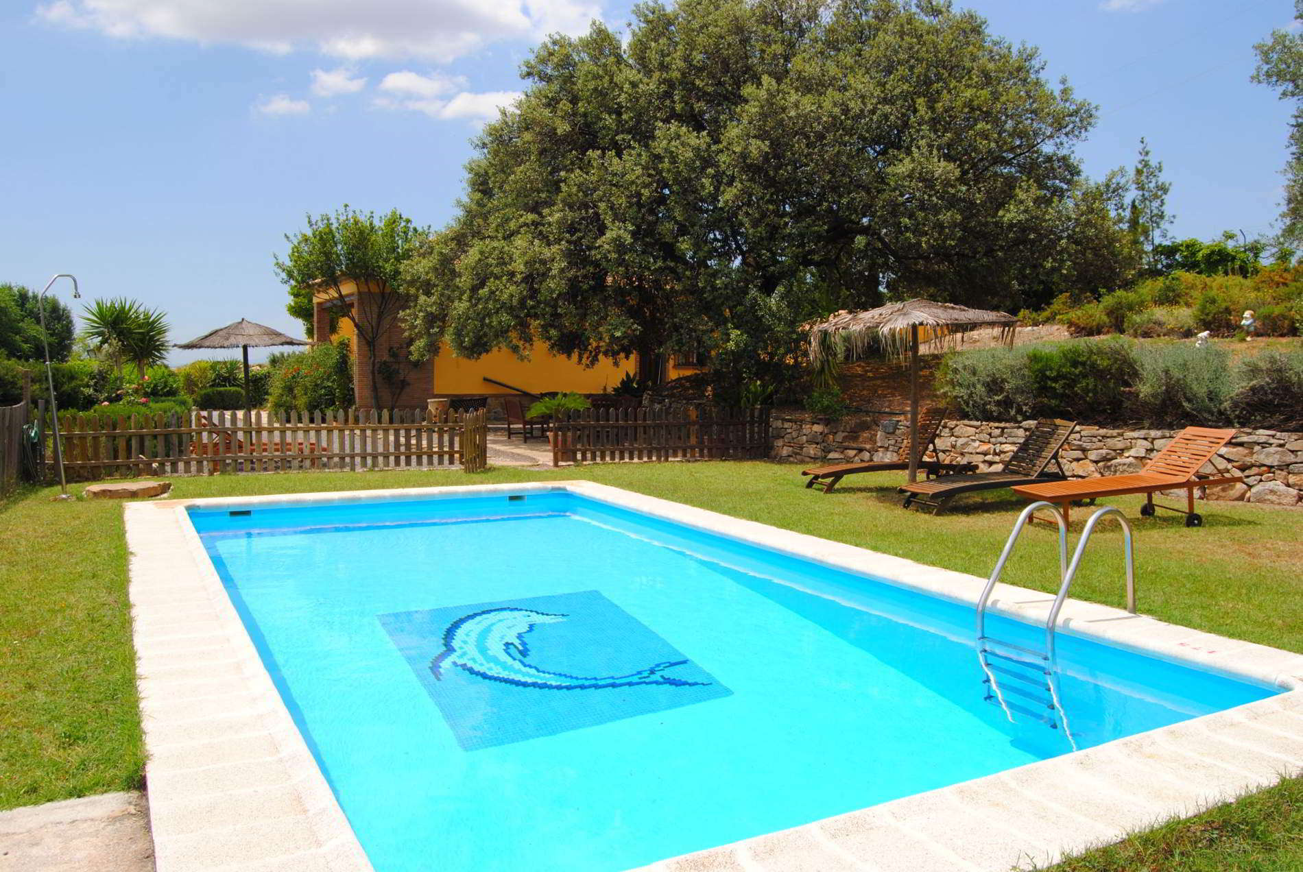 Villa Tere